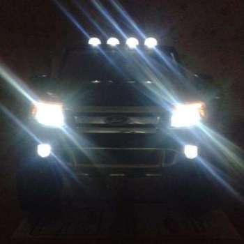 235228954_8_644x461_detskiy-elektromobil-ford-ranger-f-150-_rev020